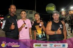 Arena_DVD_25ANOS_CALCINHA_PRETA_AJUFEST-9