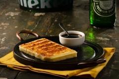 Azougue_queijo-coalho