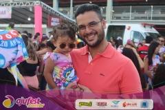 Bloco_Algodão_Doce_Carla_Peres_Aracaju_Riomar_Ajufest-363