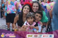 Bloco_Algodão_Doce_Carla_Peres_Aracaju_Riomar_Ajufest-367