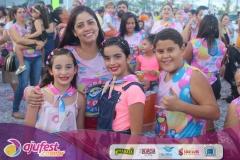 Bloco_Algodão_Doce_Carla_Peres_Aracaju_Riomar_Ajufest-380