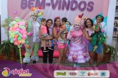 Bloco_Algodão_Doce_Carla_Peres_Aracaju_Riomar_Ajufest-201
