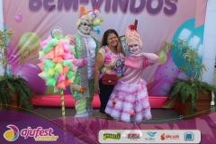 Bloco_Algodão_Doce_Carla_Peres_Aracaju_Riomar_Ajufest-205
