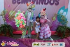 Bloco_Algodão_Doce_Carla_Peres_Aracaju_Riomar_Ajufest-208