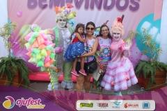 Bloco_Algodão_Doce_Carla_Peres_Aracaju_Riomar_Ajufest-223