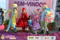 Bloco_Algodão_Doce_Carla_Peres_Aracaju_Riomar_Ajufest-10
