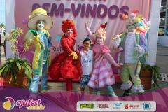 Bloco_Algodão_Doce_Carla_Peres_Aracaju_Riomar_Ajufest-14