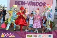 Bloco_Algodão_Doce_Carla_Peres_Aracaju_Riomar_Ajufest-15