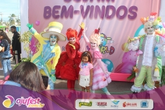 Bloco_Algodão_Doce_Carla_Peres_Aracaju_Riomar_Ajufest-16