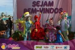 Bloco_Algodão_Doce_Carla_Peres_Aracaju_Riomar_Ajufest-17