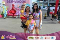 Bloco_Algodão_Doce_Carla_Peres_Aracaju_Riomar_Ajufest-6