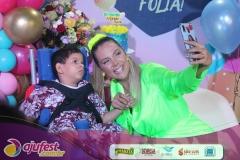 Bloco_Algodão_Doce_Carla_Peres_Aracaju_Riomar_Ajufest-472