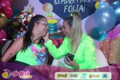 Bloco_Algodão_Doce_Carla_Peres_Aracaju_Riomar_Ajufest-474