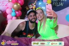 Bloco_Algodão_Doce_Carla_Peres_Aracaju_Riomar_Ajufest-480
