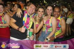 Bloco_IateClube_ajufest_2020-parte-2-1