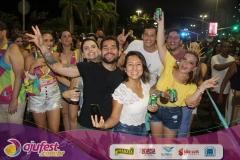 Bloco_IateClube_ajufest_2020-parte-2-6