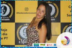 Boteco_do_mussum_ajufest_05_09-24