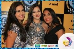 Boteco_do_Mussun_18-12-4