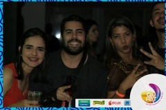 Boteco-do-mussun-26-12-24