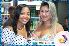 Boteco-do-mussun-26-12-20
