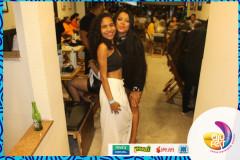 Boteco_Seo_Tancredo_rojao_diferente_ajufest-11