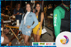 Boteco_Seo_Tancredo_rojao_diferente_ajufest-14