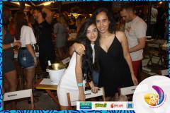 Boteco_Seo_Tancredo_rojao_diferente_ajufest-21