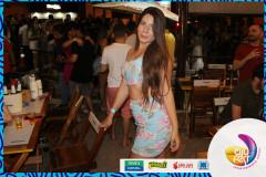 Boteco_Seo_Tancredo_rojao_diferente_ajufest-23
