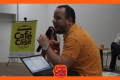 CafécomCase201911210819