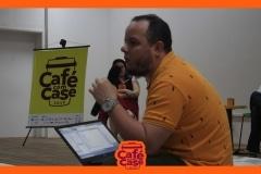 CafécomCase201912210819