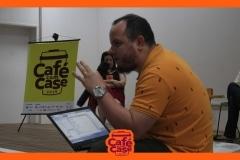 CafécomCase201913210819