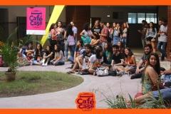 CafécomCase201915220819