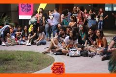 CafécomCase201916220819