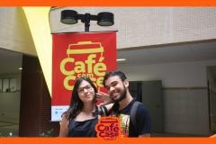 CafécomCase201905230819