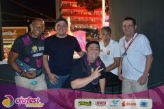 Camarote_PlanetaBand_2020_SABADO_SSA_Ajufest-12