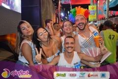 Camarote_PlanetaBand_2020_SABADO_SSA_Ajufest-13