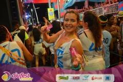 Camarote_PlanetaBand_2020_SABADO_SSA_Ajufest-16
