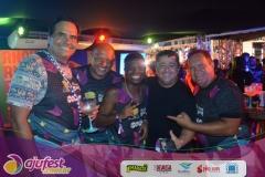 Camarote_PlanetaBand_2020_SABADO_SSA_Ajufest-17