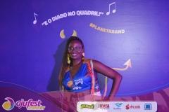 Camarote_PlanetaBand_2020_SABADO_SSA_Ajufest-18