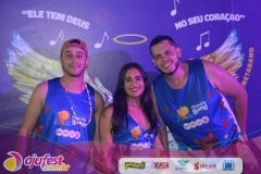 Camarote_PlanetaBand_2020_SABADO_SSA_Ajufest-20
