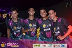 Camarote_PlanetaBand_2020_SABADO_SSA_Ajufest-22