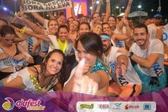 Camarote_PlanetaBand_2020_SABADO_SSA_Ajufest-23
