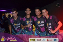 Camarote_PlanetaBand_2020_SABADO_SSA_Ajufest-5