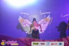 Camarote_PlanetaBand_2020_SABADO_SSA_Ajufest-9
