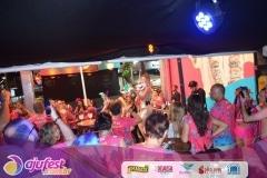 Camarote-Band-Folia-QUINTA-AJUFEST.COM_.BR-21