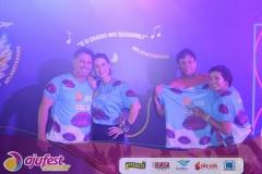 Camarote_PlanetaBand_DOMINGO_2020_SSA_Ajufest-10