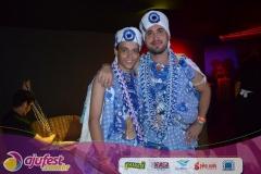 Camarote_PlanetaBand_DOMINGO_2020_SSA_Ajufest-11