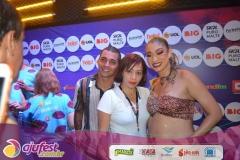 Camarote_PlanetaBand_DOMINGO_2020_SSA_Ajufest-1