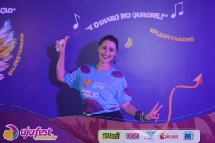 Camarote_PlanetaBand_DOMINGO_2020_SSA_Ajufest-2