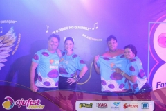 Camarote_PlanetaBand_DOMINGO_2020_SSA_Ajufest-8